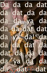 https://www.redbubble.com/people/rosemulvey2580/works/16705418-youll-be-back-hamilton-king-george-iii-da-dat?p=greeting-card